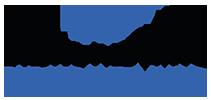 Bilindretning Nordjylland Logo